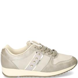 Sprox Sneaker  Beige/Taupe