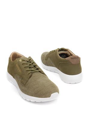 Pantofola d'Oro Sicily Low sneaker