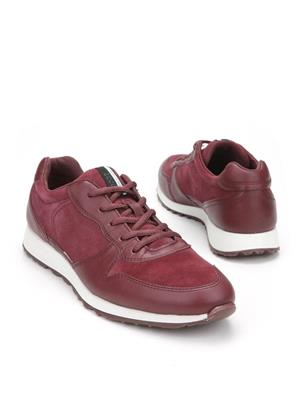 Ecco Sneak Ladies sneaker