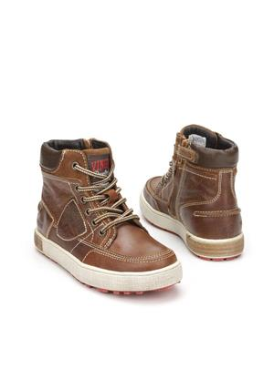 Vingino Noah veterboot