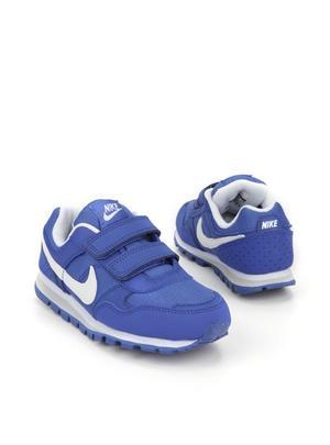 Nike MD Runner TDV Klittenbandsneaker