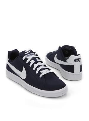 Nike Court Royale veterschoen