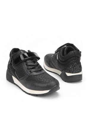 Replay Claran sneaker