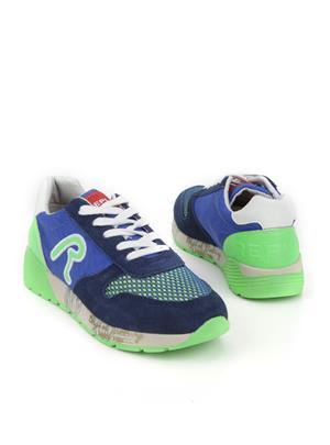 Replay York sneaker