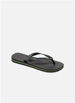 Slippers Brazil Femme by Havaianas