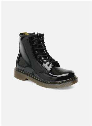 Boots en enkellaarsjes 1460 J by Dr. Martens