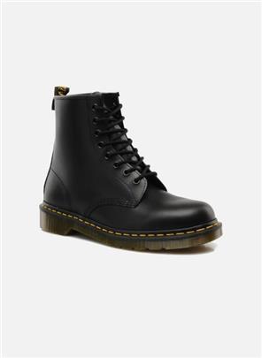 Boots en enkellaarsjes 1460 M by Dr. Martens