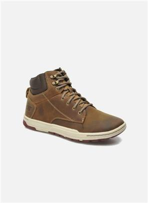 Sneakers Colfax Mid by Caterpillar