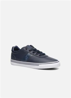 Sneakers Hanford by Polo Ralph Lauren