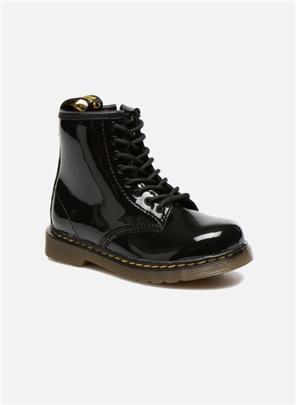 Boots en enkellaarsjes 1460 T by Dr. Martens