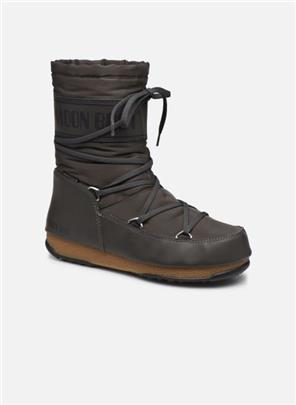 Sportschoenen Soft Shade Mid by Moon Boot