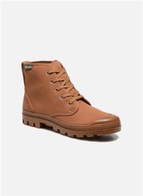 Boots en enkellaarsjes Arizona by Aigle