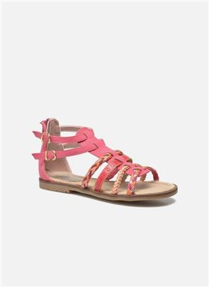 Sandalen Tina by I Love Shoes