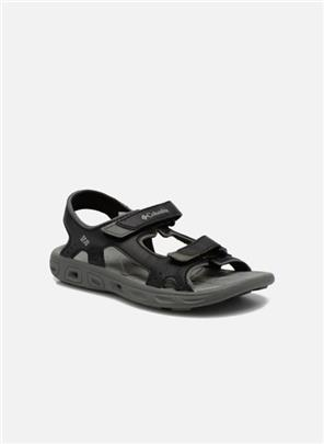 Sandalen Childrens Techs by Columbia