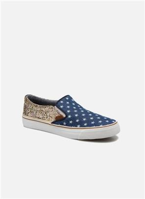 Sneakers Alford Party Stars by Pepe jeans