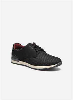 Sneakers SUPELIRE by I Love Shoes