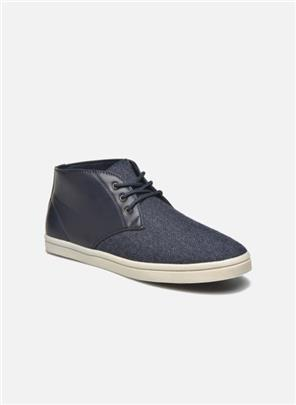 Sneakers SUPEVRON by I Love Shoes