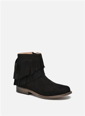 Boots en enkellaarsjes Mnarabel by Mellow Yellow