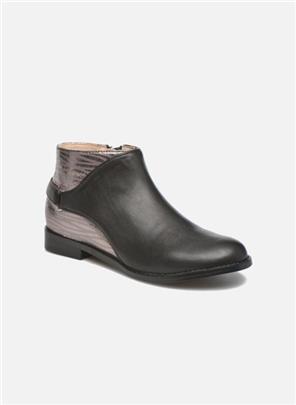 Boots en enkellaarsjes Mnalma by Mellow Yellow