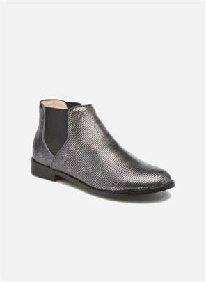 Boots en enkellaarsjes Mnalegro by Mellow Yellow