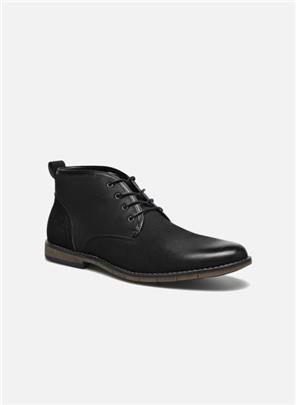 Boots en enkellaarsjes SUPESUKKA by I Love Shoes
