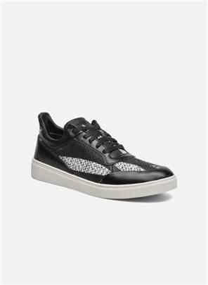Sneakers S-Hype by Diesel