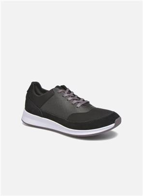 Sneakers Joggeur Lace 416 1 by Lacoste