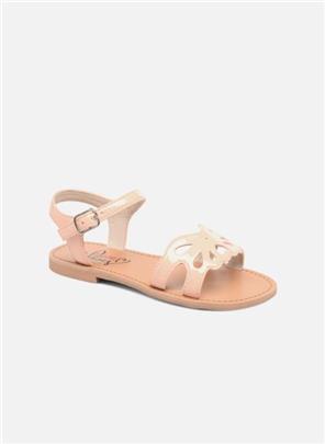 Sandalen FIDELI by I Love Shoes