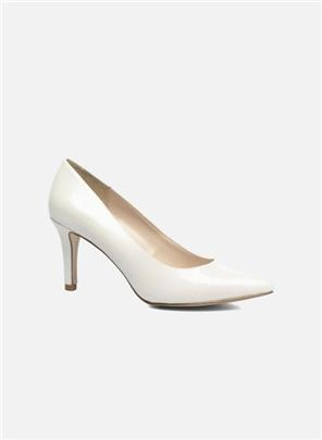 Pumps FIRONE by I Love Shoes