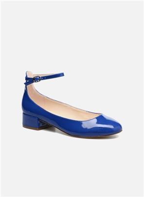 Ballerina's BLIJ by I Love Shoes