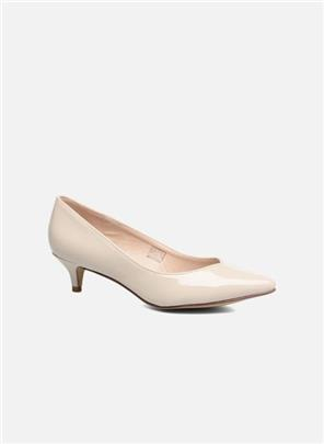 Pumps THORA by I Love Shoes