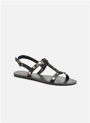 Sandalen THEA by I Love Shoes