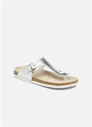 Sandalen MCOLOS by I Love Shoes