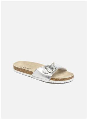 Wedges MCALER by I Love Shoes