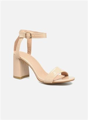 Sandalen BELYZE by I Love Shoes