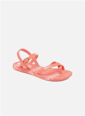 Sandalen Fashion sandal IV by Ipanema