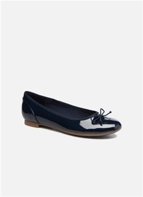 Ballerina's Couture Bloom by Clarks