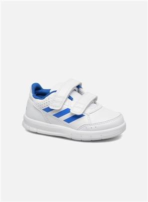 Sneakers Altasport Cf I by adidas performance