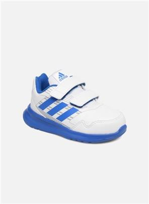 Sneakers Altarun Cf I by adidas performance