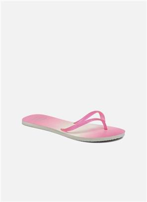 Slippers Havaianas Flat Sunset by Havaianas