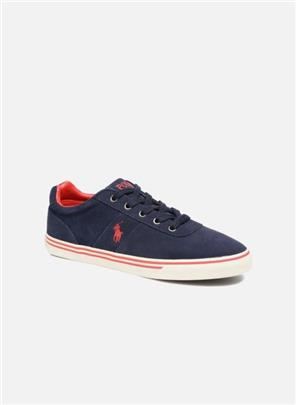 Sneakers Hanford-Sneakers-Vulc by Polo Ralph Lauren