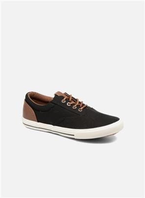 Sneakers SUCAN BOY by I Love Shoes