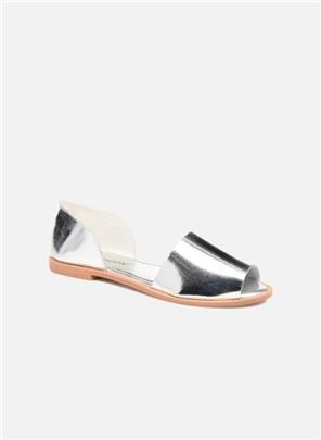 Sandalen Belo by Vero Moda