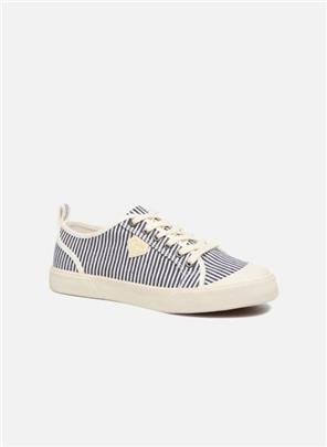 Sneakers Lonasea Low by Aigle