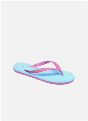 Slippers Diya W Tong Flip Flop by SARENZA POP
