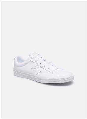 Sneakers Star Player Ox M by Converse