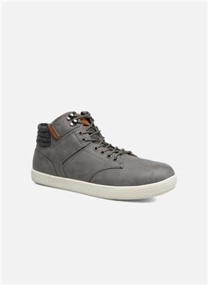 Sneakers SOANE by I Love Shoes