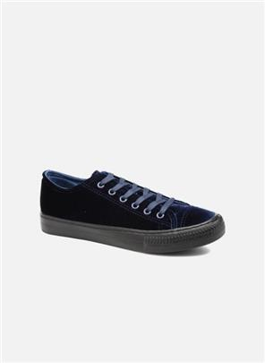 Sneakers THYSAL by I Love Shoes