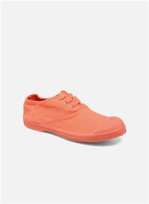 Sneakers Tennis Colorsole E by Bensimon