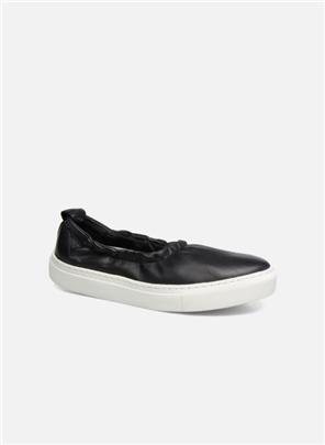 Sneakers Bkytsmall by Bronx